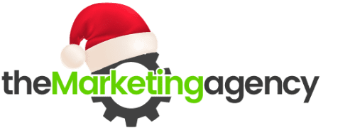 Small Business Marketing Services Company   The Marketing Agency